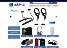 mobilecityonline.com