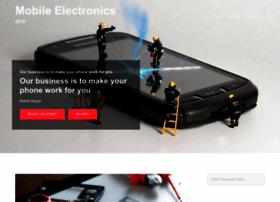 mobileelectronics.com.au