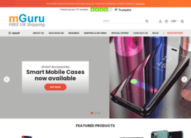 mobileguru.co.uk
