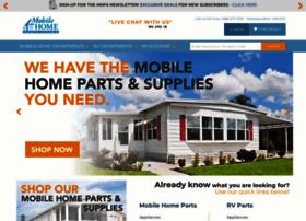 mobilehomepartsstore.com