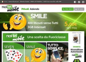 Mobileitalia.it