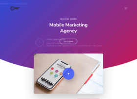 mobilemarketingleadership.com