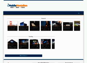 mobilementalism.com