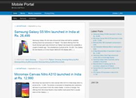 mobilenewshome.com