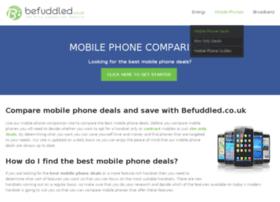 mobilephone-expert.co.uk