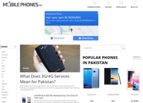 mobilephones.pk