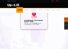 mobileportugal.com