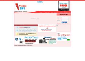 mobilesmsng.com