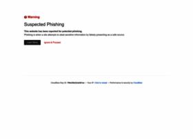 mobiletechworld.com