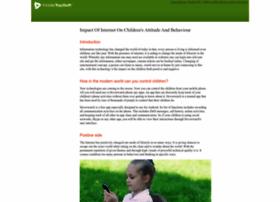 mobiletopsoft.com