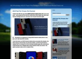 mobiletrend.net