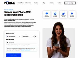 mobileunlocked.com