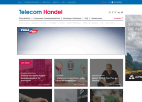 Mobilfunk.de