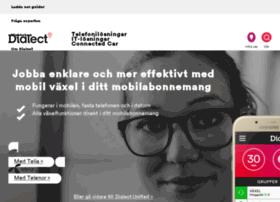 mobilgiganten.com