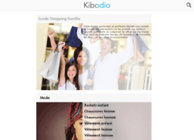 mobilier-meubles.annuaire-enfants-kibodio.com