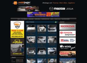 mobiljogja.com