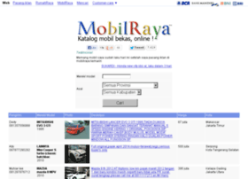 mobilraya.com