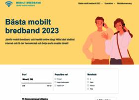 mobiltbredband.net