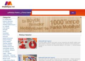 mobilya.net