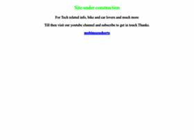 mobimaza.com