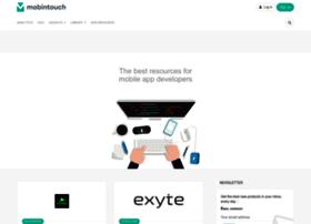 mobintouch.com