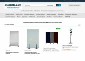 mobiofi.com