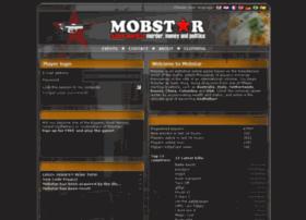 mobstar.es