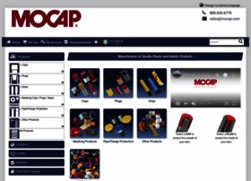 mocap.com