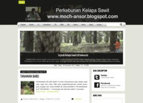 moch-ansor.blogspot.com