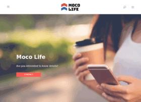 mocolife.com