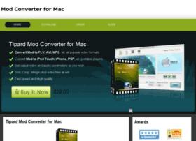 mod-converter-for-mac.com-http.com