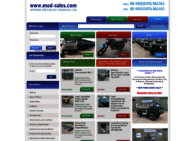 mod-sales.com