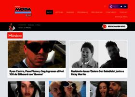 moda.com.pe