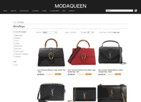modaqueen.com