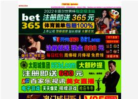 modarossa.com