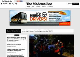 modbee.com