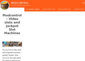 modcontrol.com