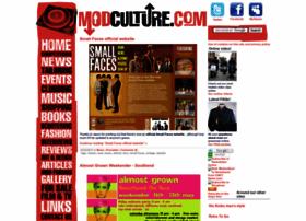 Modculture.typepad.com