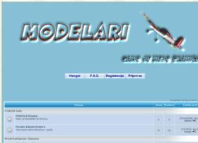 modelari-sb.5forum.info