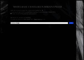 modelbase.ch