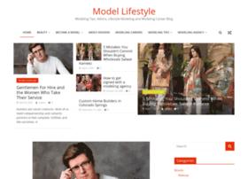 modellifestyle.com