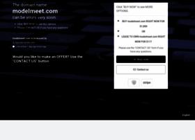 modelmeet.com