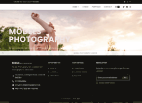 modelsphotography.co.uk