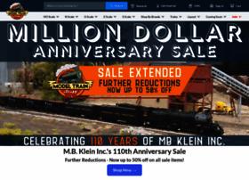 modeltrainstuff.com