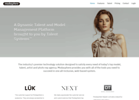 modelwire.com