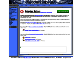 modemhelp.net