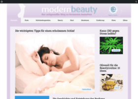 modern-beauty.de