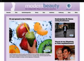 modern-beauty.eu
