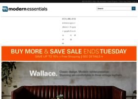 modernessentials.com