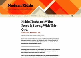 modernkiddo.com